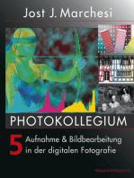 PHOTOKOLLEGIUM 5
