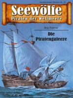 Seewölfe - Piraten der Weltmeere 55