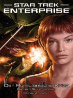 Star Trek - Enterprise 6