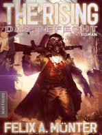 The Rising 2 - Das Gefecht