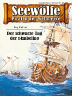 Seewölfe - Piraten der Weltmeere 42