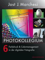 PHOTOKOLLEGIUM 6