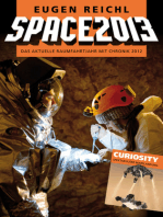 SPACE 2013