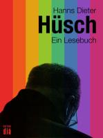 Hanns Dieter Hüsch