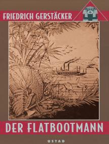 Der Flatbootmann: und andere Erzählungen