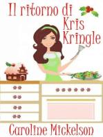 Il ritorno di Kris Kringle