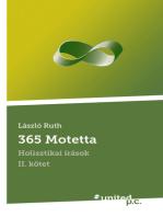 365 Motetta