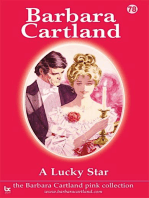 A Lucky Star