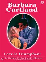 Love is Triumphant