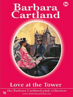 Love At The Tower