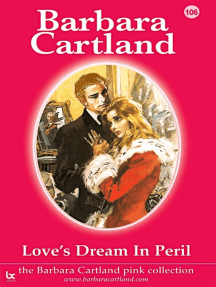 Love's Dream in Peril
