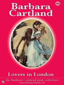 Lovers In London