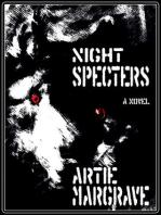 Night Specters