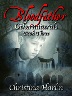 Othernaturals Book Three