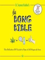 Bong Bible