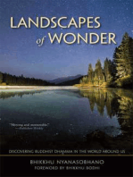 Landscapes of Wonder