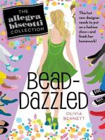 Bead-Dazzled