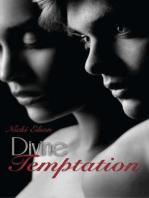 Divine Temptation