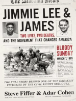 Jimmie Lee & James