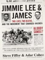 Jimmie Lee & James