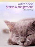 Advanced Stress Management