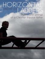 Horizontal Ladders