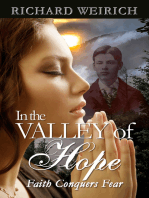 In the Valley of Hope