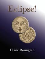 Eclipse!