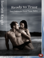 Ready to Trust