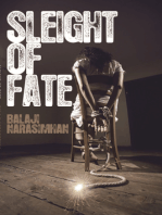 Sleight Of Fate