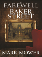 A Farewell to Baker Street