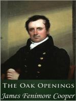 The Oak Openings