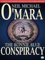 The Bonnie Blue Conspiracy