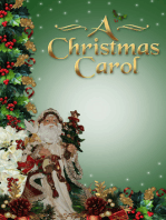 A Christmas Carol - Enhanced Edition
