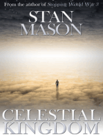 Celestial Kingdom