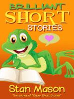Brilliant Short Stories