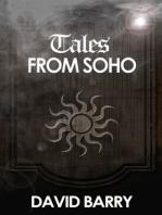 Tales from Soho