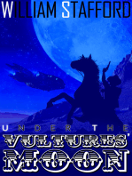 Under the Vultures' Moon