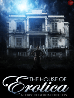 The House of Erotica