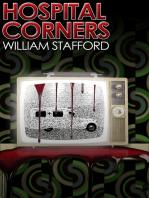 Hospital Corners