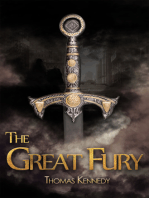 The Great Fury