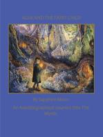 Alva and the Fairy Child