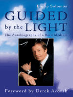 Guided by the Light