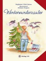 Winterwunderzauber