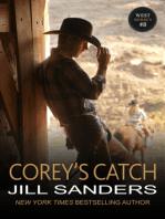Corey's Catch