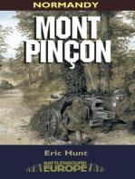 Mont Pincon