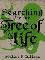 Searching for the Tree of Life