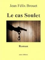 Le Cas Soulet