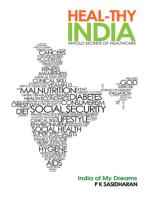 Heal-Thy India
