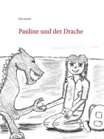 Pauline und der Drache